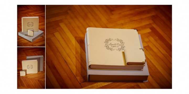 Album nunta Rasnov