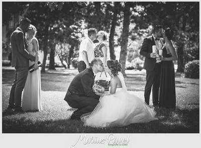 Fotografii haioase nunta Brasov