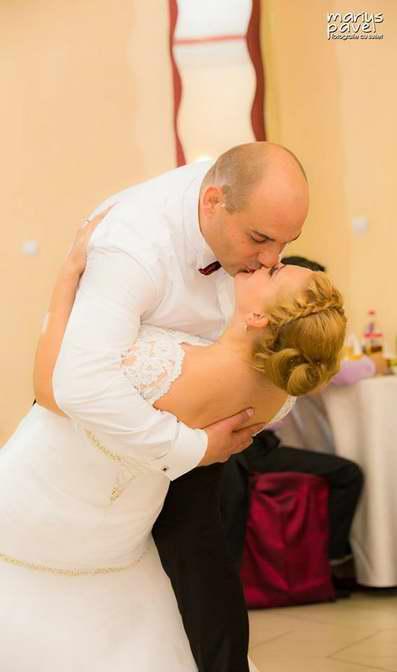 Foto nunta Prejmer - Brasov