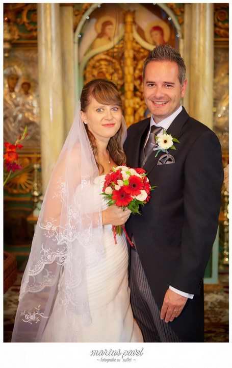 Foto video nunta Brasov