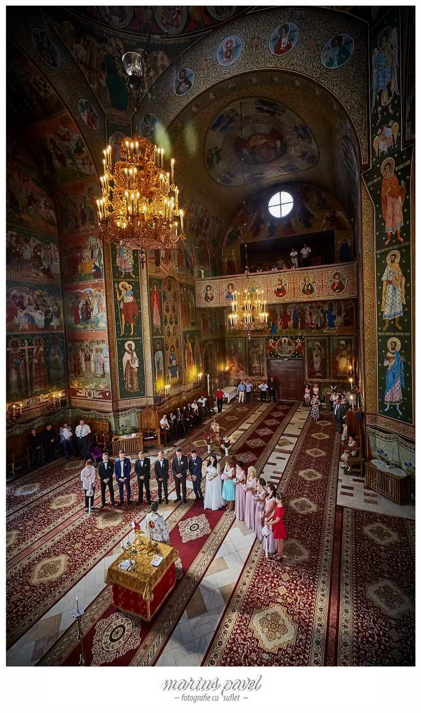 Fotografii de nunta din Sfantu Gheorghe