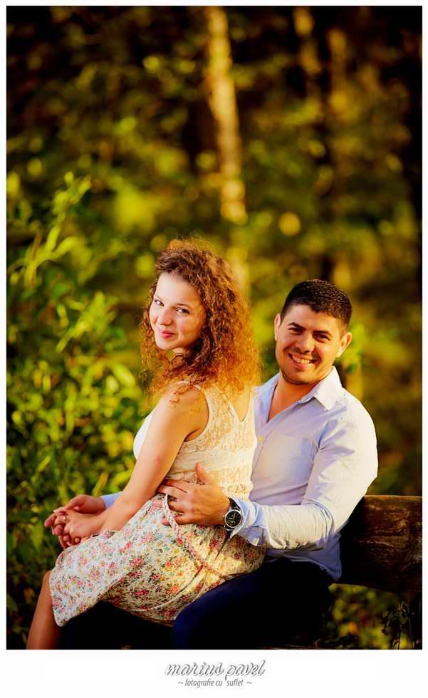 Fotograf de nunta Rasnov