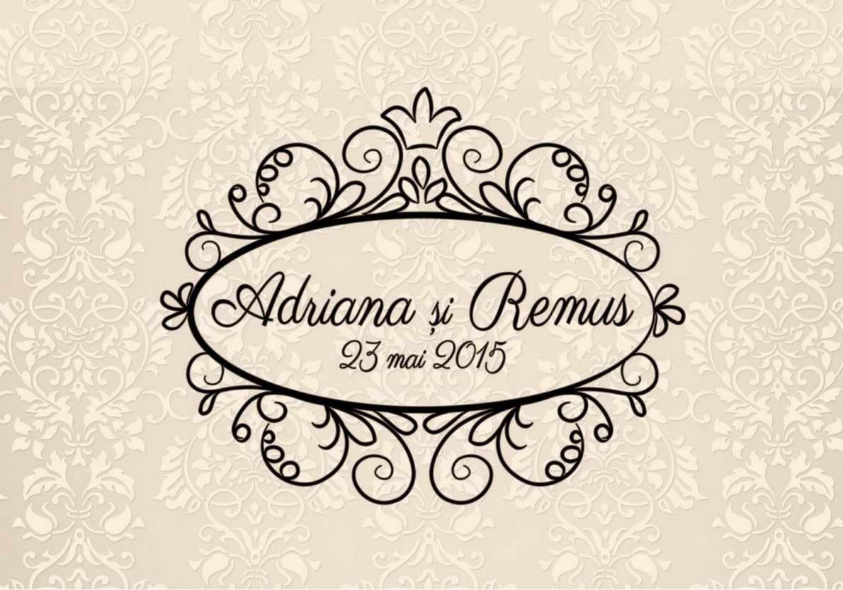 Album de nunta in Brasov in stil vintage
