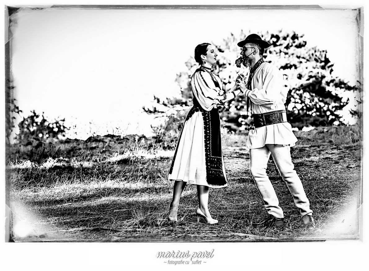 foto nunta brasov