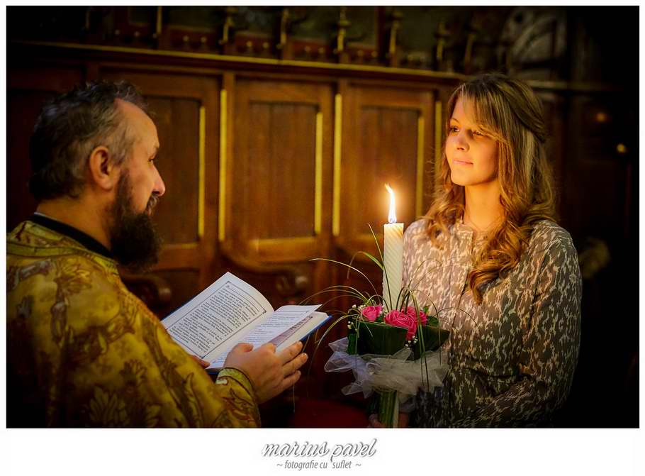 Baptism to christianity photos