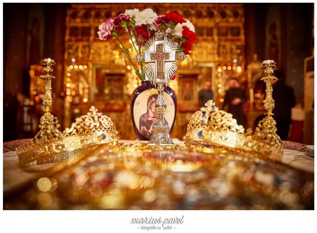 Foto video nunta din Ploiesti