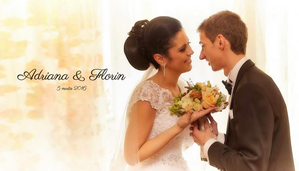 Video nunta Ploiesti