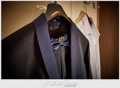 Fotografii ziua nuntii Campina