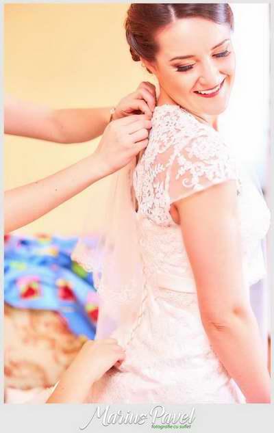 Fotograf profesionist nunta Covasna