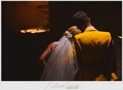 Love the dress - sedinta foto cu mirii Brasov