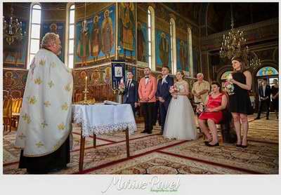 Servicii foto video nunta Brasov