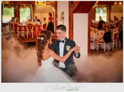 Fotografii nunta Restaurant Aurelius
